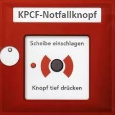 Kölner Pc Freunde